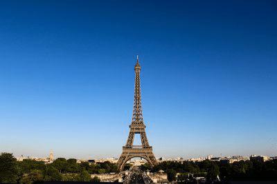 test psychotechnique permis Paris