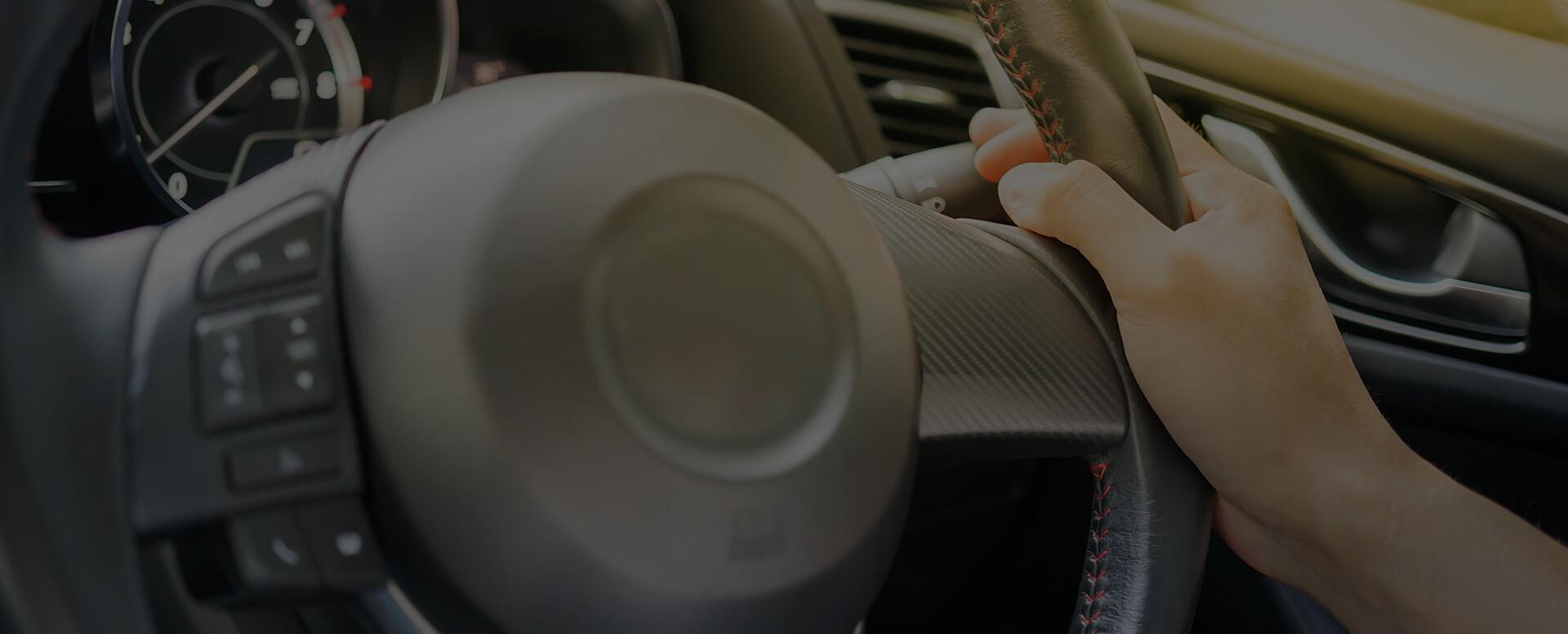 centre agréé test psychotechnique permis de conduire