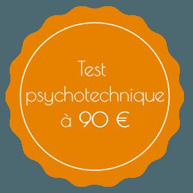 test psychotechnique en ligne